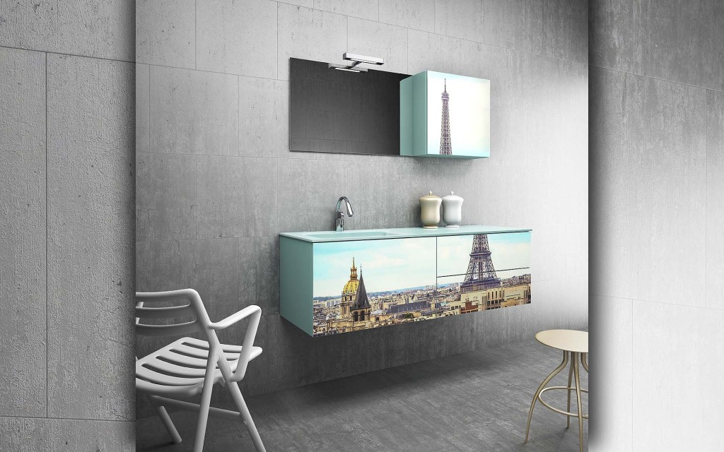 Zebis-Bathroom-Furnitures-Slider-V1