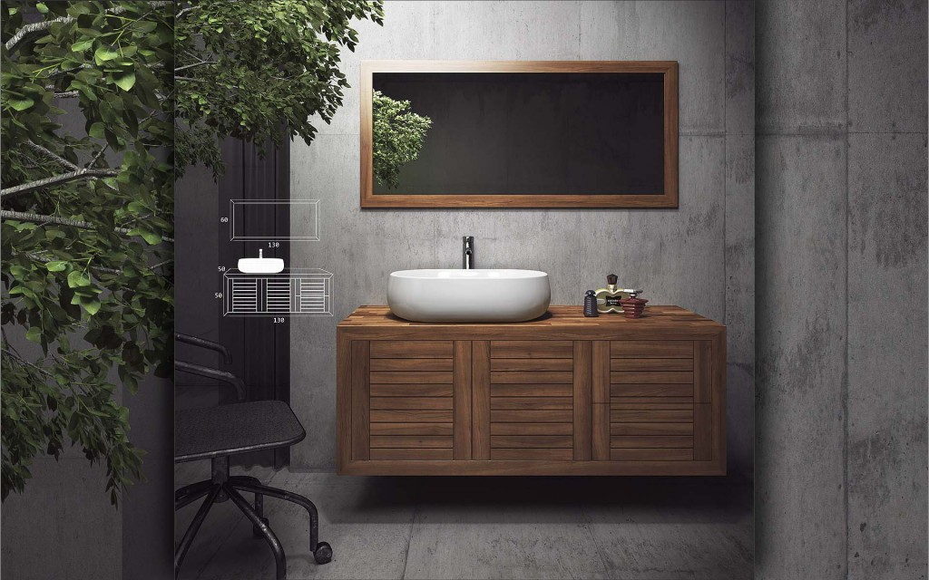 Zebis-Natural-Bathroom-Furniture-010