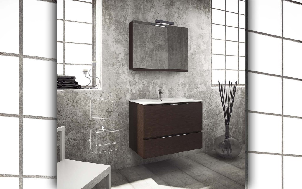 Zebis-Smile-Bathroom-Furniture-007
