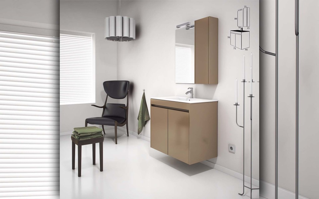 Zebis-Smile-Bathroom-Furniture-016