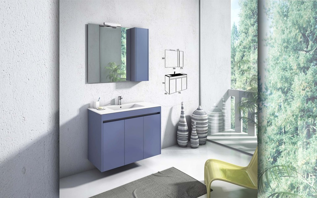 Zebis-Smile-Bathroom-Furniture-017