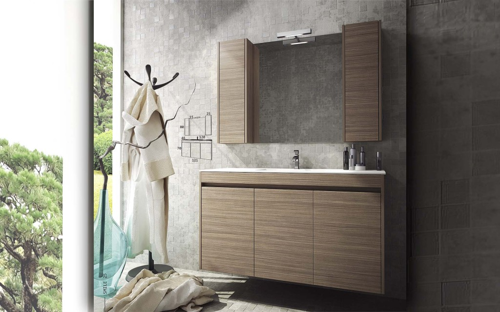 Zebis-Smile-Bathroom-Furniture-019