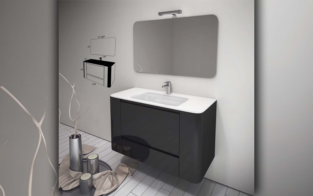 Zebis-Top-Bathroom-Furniture-005