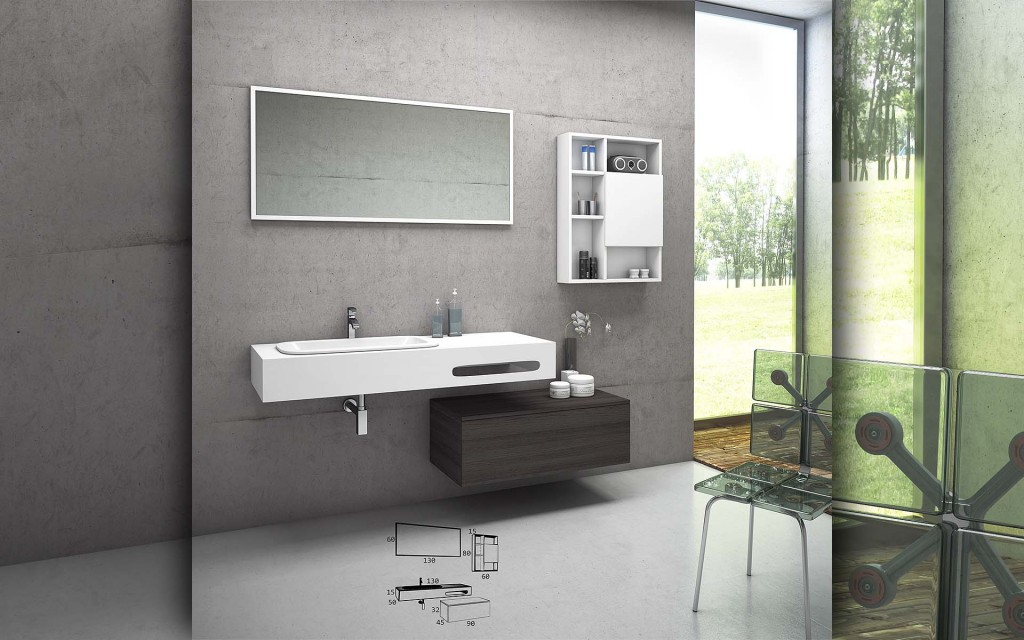 Zebis-Top-Bathroom-Furniture-009