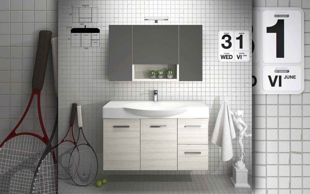 Zebis-Trendy-Bathroom-Furniture-006