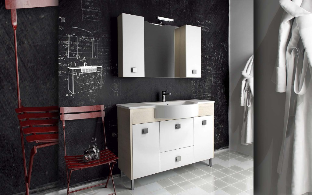 Zebis-Trendy-Bathroom-Furniture-009