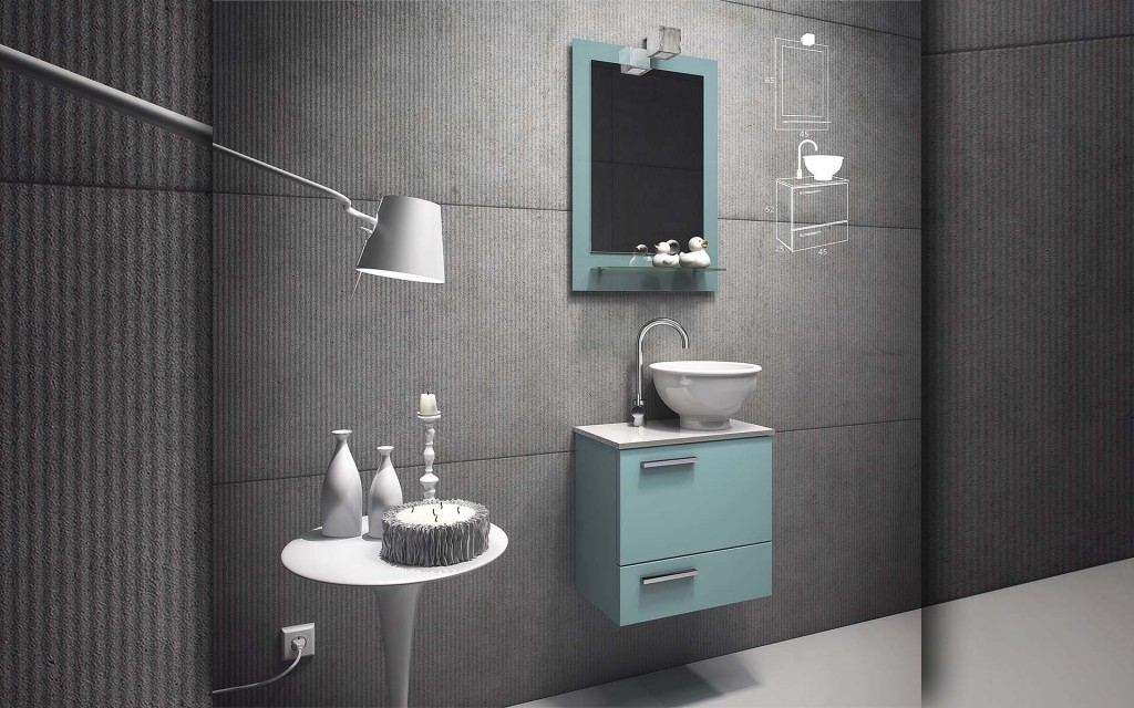 Zebis-Trendy-Bathroom-Furniture-015