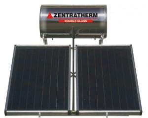 zentratherm