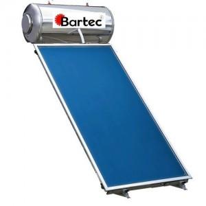 bartec-1-silektis