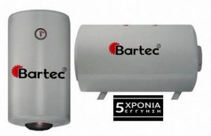bartec-ilektrikos2